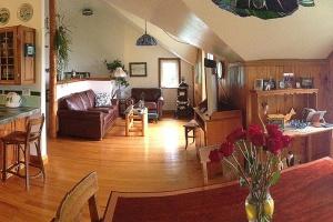 319 Weber, Wrangell, Alaska 99929, 6 Bedrooms Bedrooms, ,4 BathroomsBathrooms,Single Family Home,Sold Listings,Weber,1007