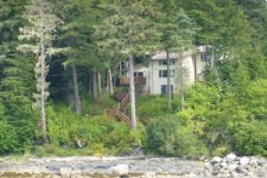 Wrangell,Alaska 99929,5 Bedrooms Bedrooms,5 BathroomsBathrooms,Single Family Home,1097