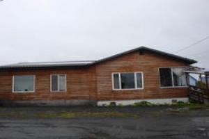Wrangell,Alaska 99929,2 Bedrooms Bedrooms,1 BathroomBathrooms,Single Family Home,1098