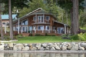 Wrangell,Alaska 99929,3 Bedrooms Bedrooms,2.5 BathroomsBathrooms,Single Family Home,1100