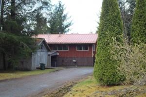5.3 Mile Zimovia Hwy,Alaska,Alaska 99929,3 Bedrooms Bedrooms,2 BathroomsBathrooms,Single Family Home,Zimovia Hwy,1009