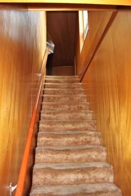 205 McKinnon,Wrangell,Alaska 99929,3 Bedrooms Bedrooms,2 BathroomsBathrooms,Single Family Home,205 McKinnon,1119