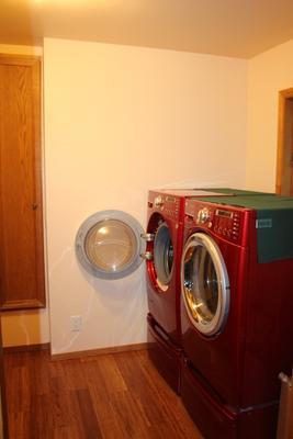 zimovia hwy,Wrangell,Alaska 99929,4 Bedrooms Bedrooms,2 BathroomsBathrooms,Single Family Home,zimovia hwy,1120