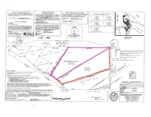 Wrangell, Alaska 99929, ,Land,Sold Listings,1123