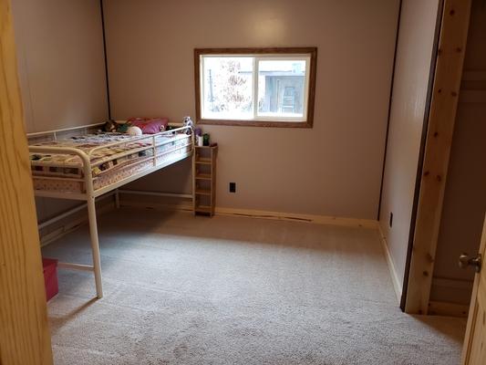 4 mile Zimovia Hwy, Wrangell, Alaska 99929, 3 Bedrooms Bedrooms, ,2 BathroomsBathrooms,Single Family Home,Sold Listings,4 mile Zimovia Hwy,1131