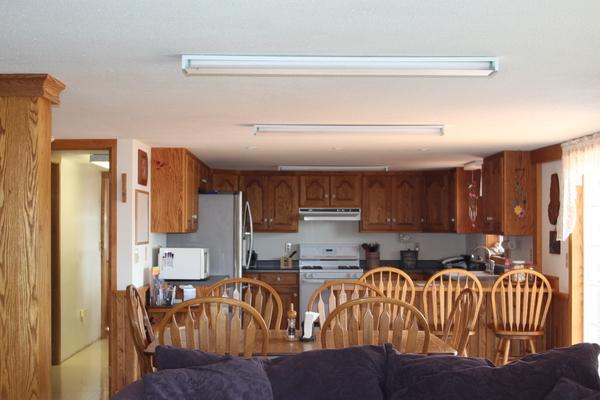 2.6 mile zimovia hwy, Wrangell, Alaska 99929, 6 Bedrooms Bedrooms, ,5 BathroomsBathrooms,Single Family Home,Homes,2.6 mile zimovia hwy,1133