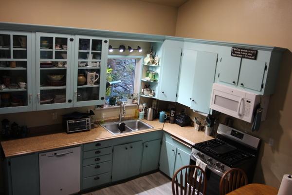 209 St. Michael's st, Wrangell, Alaska 99929, 2 Bedrooms Bedrooms, ,2 BathroomsBathrooms,Single Family Home,Sold Listings,St. Michael's st,1141
