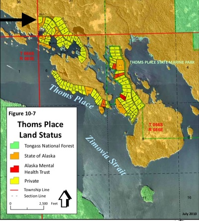 unit 1 block1 lot 1, wrangell, Alaska 99929, ,Land,Sold Listings,unit 1 block1 lot 1,1142