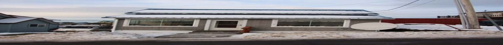 209 McKinnon, Wrangell, Alaska 99929, 2 Bedrooms Bedrooms, ,1 BathroomBathrooms,Single Family Home,Sold Listings, McKinnon ,1147