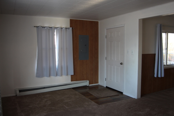 Wrangell, Alaska 99929, 2 Bedrooms Bedrooms, ,1 BathroomBathrooms,Single Family Home,Sold Listings,1154