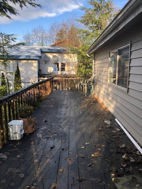 801 Zimovia, Wrangell, Alaska 99929, 3 Bedrooms Bedrooms, ,2 BathroomsBathrooms,Single Family Home,Sold Listings,Zimovia,1155