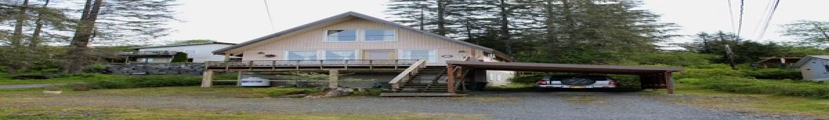 732 case ave, Wrangell, Alaska 99929, 1 Bedroom Bedrooms, ,1 BathroomBathrooms,Single Family Home,Homes,case ave,1158
