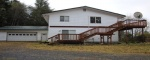 zimovia hwy, Wrangell, Alaska 99929, 4 Bedrooms Bedrooms, ,2 BathroomsBathrooms,Single Family Home,Sold Listings,zimovia hwy,1159