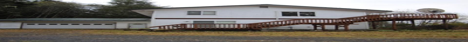 zimovia hwy, Wrangell, Alaska 99929, 4 Bedrooms Bedrooms, ,2 BathroomsBathrooms,Single Family Home,Sold Listings,zimovia hwy,1159