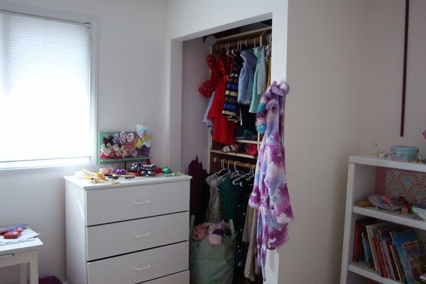 3 Crest Drive, Wrangell, Alaska 99929, 3 Bedrooms Bedrooms, ,1 BathroomBathrooms,Single Family Home,Homes,Crest Drive,1160
