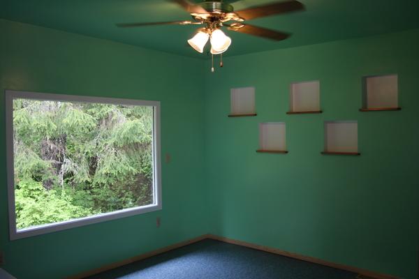 Wrangell, Alaska 99929, 3 Bedrooms Bedrooms, ,2 BathroomsBathrooms,Single Family Home,Homes,1162
