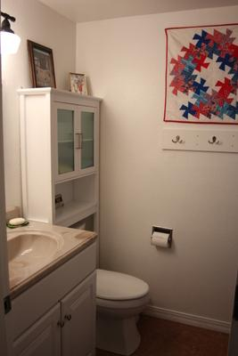 815 Zimovia Ave, Wrangell, Alaska 99929, 3 Bedrooms Bedrooms, ,2 BathroomsBathrooms,Single Family Home,Sold Listings,Zimovia Ave,1164