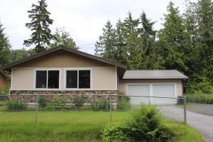 815 Zimovia Ave, Wrangell, Alaska 99929, 3 Bedrooms Bedrooms, ,2 BathroomsBathrooms,Single Family Home,Homes,Zimovia Ave,1164