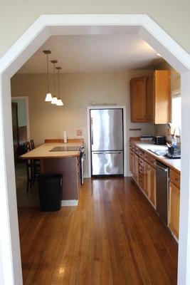 335 Cassiar, Wrangell, Alaska 99929, 5 Bedrooms Bedrooms, ,3 BathroomsBathrooms,Single Family Home,Homes,Cassiar,1166
