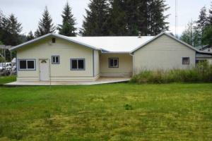 630 Wrangell Ave,Wrangell,Alaska 99929,3 Bedrooms Bedrooms,2 BathroomsBathrooms,Single Family Home,Wrangell Ave,1016