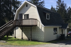 Evergreen Ave, Wrangell, Alaska 99929, 2 Bedrooms Bedrooms, ,1 BathroomBathrooms,Single Family Home,Sold Listings,Evergreen Ave,1017