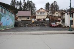 Front,Wrangell,Alaska 99929,Land,Front,1029