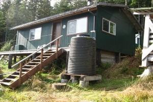 Olive Cove, Wrangell, Alaska 99929, ,Land,Sold Listings,Olive Cove,1030