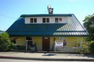 Wrangell,Alaska 99929,Single Family Home,1042