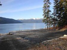 Wrangell,Alaska 99929,3 Bedrooms Bedrooms,2 BathroomsBathrooms,Single Family Home,1046