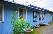 Wrangell,Alaska 99929,4 Bedrooms Bedrooms,2.5 BathroomsBathrooms,Single Family Home,1049