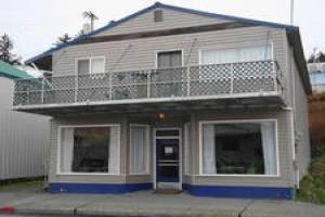 Wrangell,Alaska 99929,Apartment,1051