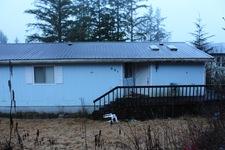 Wrangell,Alaska 99929,3 Bedrooms Bedrooms,2 BathroomsBathrooms,Single Family Home,1053
