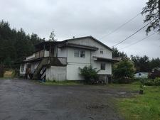 Wrangell,Alaska 99929,6 Bedrooms Bedrooms,3 BathroomsBathrooms,Apartment,1054