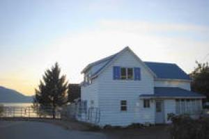 Wrangell,Alaska 99929,3 Bedrooms Bedrooms,1 BathroomBathrooms,Single Family Home,1055