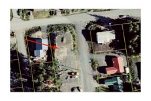 Wrangell,Alaska 99929,Land,1056