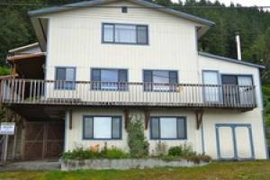 Wrangell,Alaska 99929,4 Bedrooms Bedrooms,4 BathroomsBathrooms,Single Family Home,1062