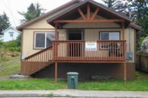 Wrangell,Alaska 99929,4 Bedrooms Bedrooms,2 BathroomsBathrooms,Single Family Home,1067