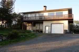 Wrangell,Alaska 99929,3 Bedrooms Bedrooms,Single Family Home,1073