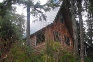 Wrangell,Alaska 99929,Single Family Home,1080