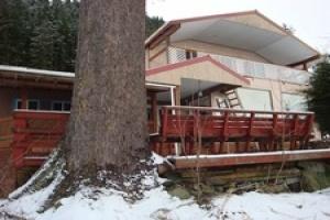Wrangell,Alaska 99929,6 Bedrooms Bedrooms,6 BathroomsBathrooms,Single Family Home,1083