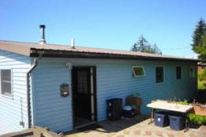 Wrangell,Alaska 99929,3 Bedrooms Bedrooms,2 BathroomsBathrooms,Single Family Home,1084