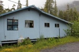 Wrangell,Alaska 99929,3 Bedrooms Bedrooms,2 BathroomsBathrooms,Single Family Home,1088
