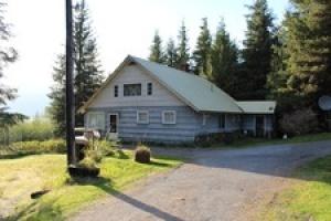 Wrangell,Alaska 99929,2 Bedrooms Bedrooms,2 BathroomsBathrooms,Single Family Home,1089