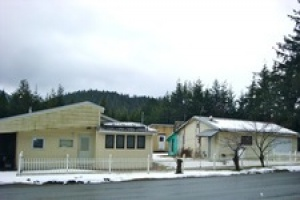 Wrangell,Alaska 99929,2 Bedrooms Bedrooms,1 BathroomBathrooms,Single Family Home,1090