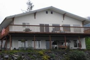 Wrangell,Alaska 99929,3 Bedrooms Bedrooms,2 BathroomsBathrooms,Single Family Home,1093